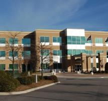 5900 Lake Wright Dr, Lake Wright Executive Center, Norfolk, VA