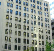 1010 Vermont Avenue N.W., Washington D.C.